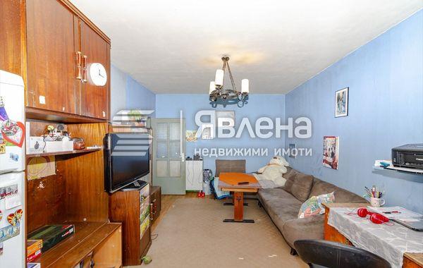 двустаен апартамент софия yraya6vk