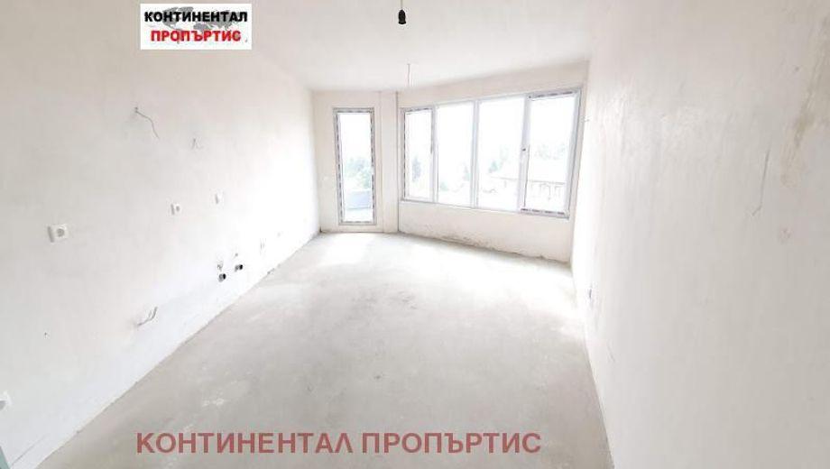 двустаен апартамент софия yru8kpbp