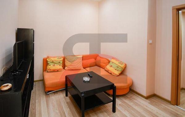 двустаен апартамент софия yrx52kny