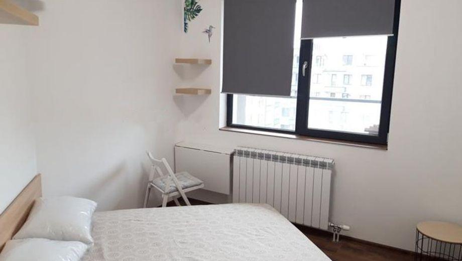 двустаен апартамент софия ys8n3aen