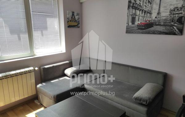 двустаен апартамент софия yscyknkd