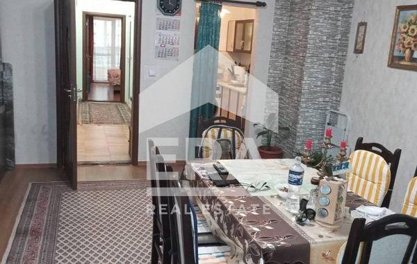 двустаен апартамент софия yttxcjuc