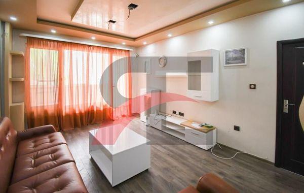 двустаен апартамент софия yua5vsd8
