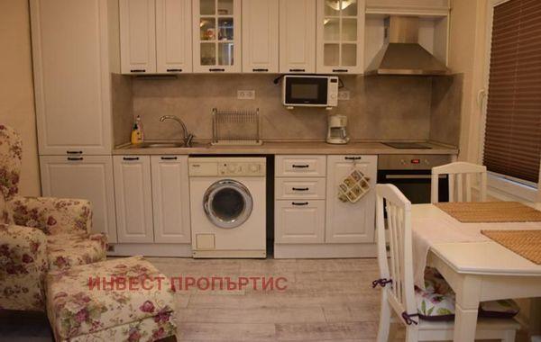двустаен апартамент софия yx4rtlqc