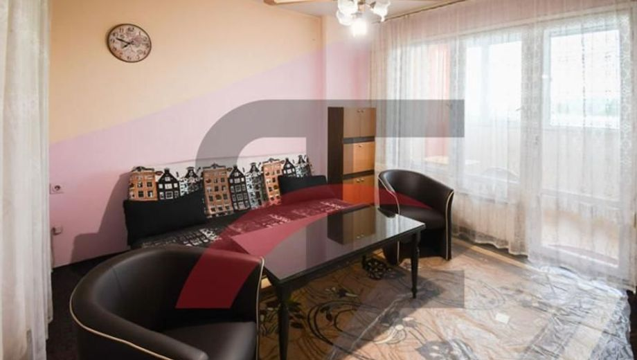 двустаен апартамент софия yxa66fb3