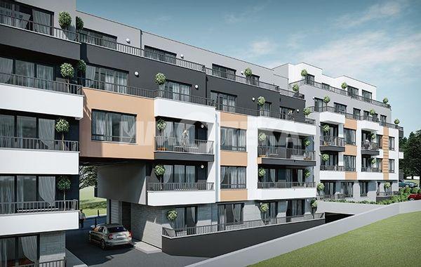 двустаен апартамент софия yxlckqe2