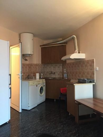 двустаен апартамент софия yxlcre2e