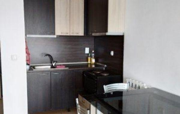 двустаен апартамент софия yxm588jj