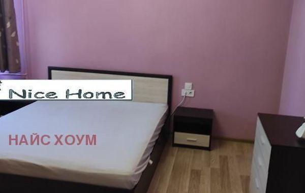 двустаен апартамент софия yyb8d498