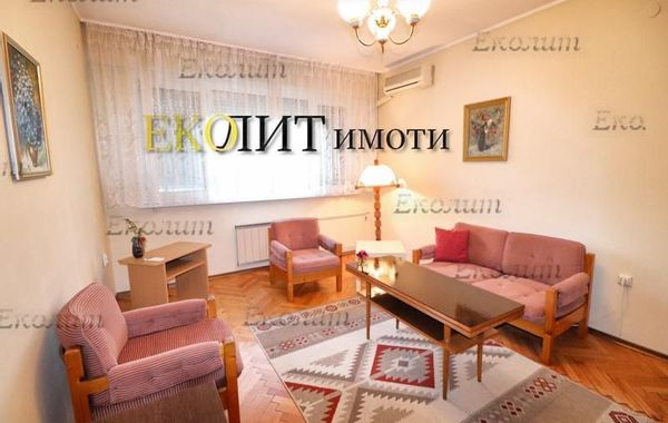 двустаен апартамент софия yymxyknq