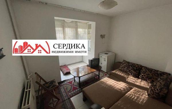 двустаен апартамент софия yyvn3xf7