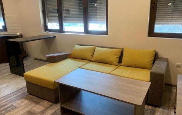 двустаен апартамент софия yyvyx23a