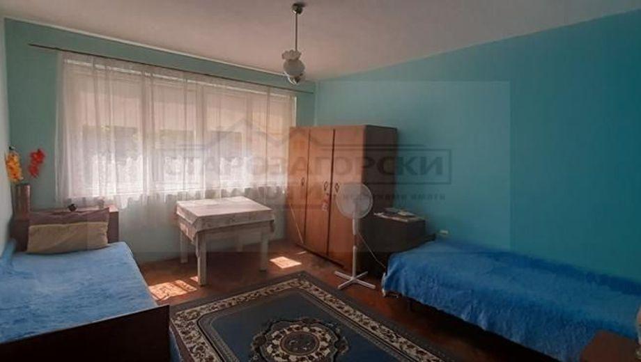 двустаен апартамент стара загора 1kl2el58