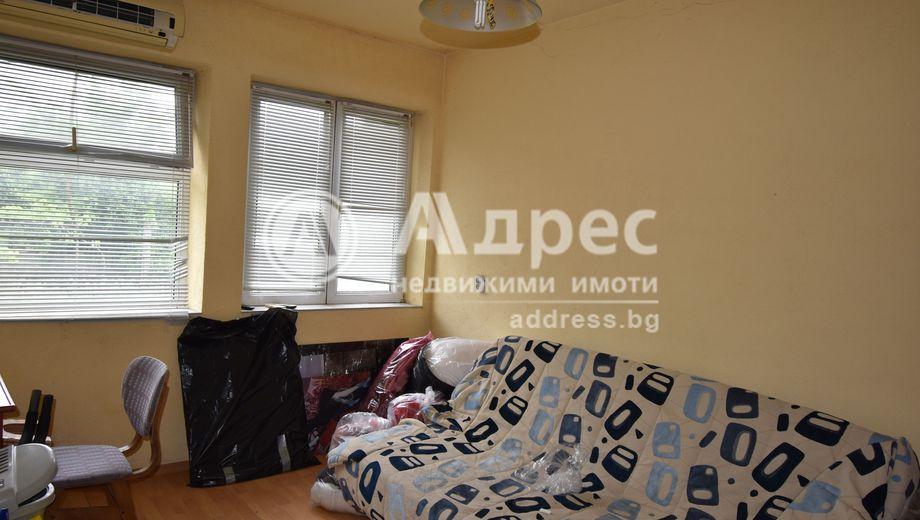 двустаен апартамент стара загора 1x2rnc59