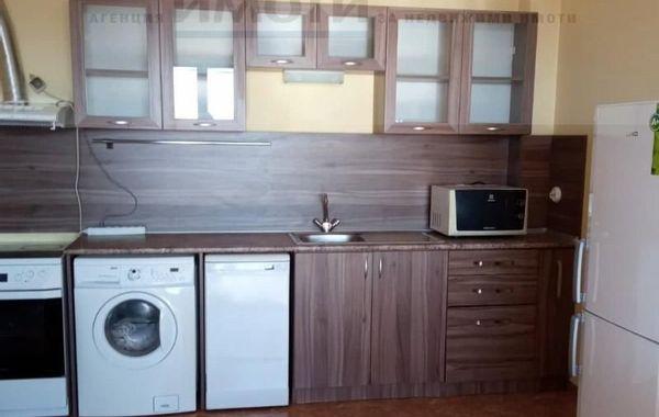 двустаен апартамент стара загора 22l8x535