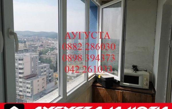 двустаен апартамент стара загора 2rgnjsya