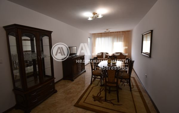 двустаен апартамент стара загора 3ahshpkp