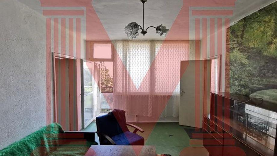 двустаен апартамент стара загора 5psp73dg