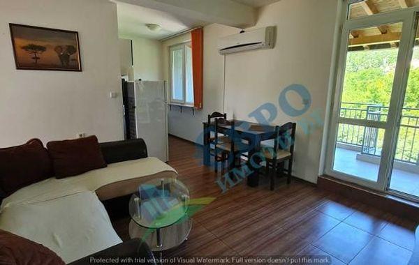 двустаен апартамент стара загора 5vsybm82