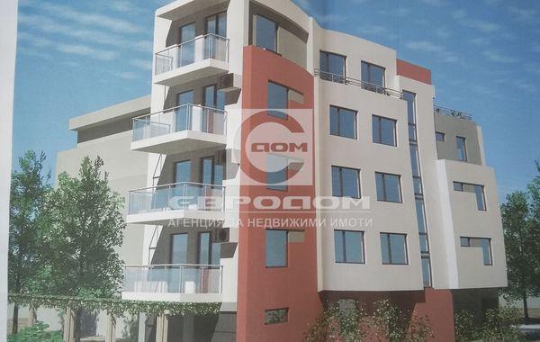 двустаен апартамент стара загора 7pep6ev5