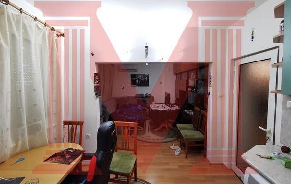 двустаен апартамент стара загора clp69ule