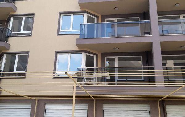 двустаен апартамент стара загора hage7q3a