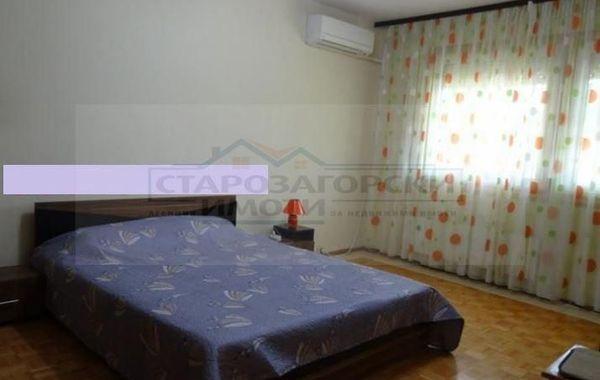 двустаен апартамент стара загора hc18qssy