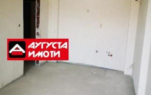 двустаен апартамент стара загора jdclv9vc
