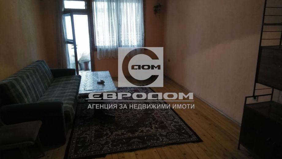 двустаен апартамент стара загора kdlrk6sk