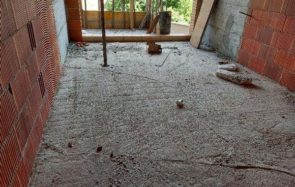 двустаен апартамент стара загора kp7rjye6