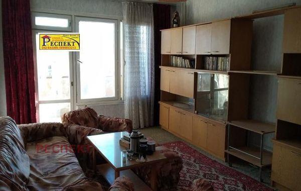 двустаен апартамент стара загора kv6fed4n