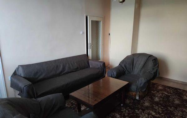 двустаен апартамент стара загора l26h6e9t