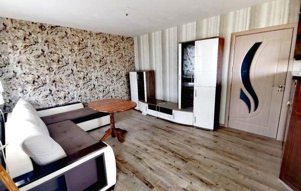 двустаен апартамент стара загора l8b9uu2p