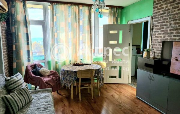 двустаен апартамент стара загора lv73kw3g