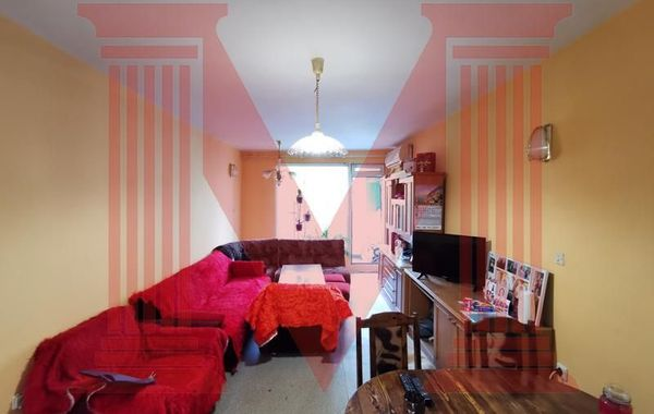двустаен апартамент стара загора mhm16yvs