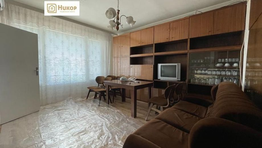 двустаен апартамент стара загора ncmhqwsk