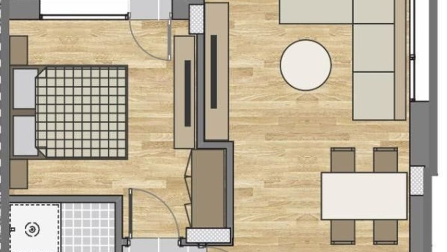 двустаен апартамент стара загора nhsq7x3v
