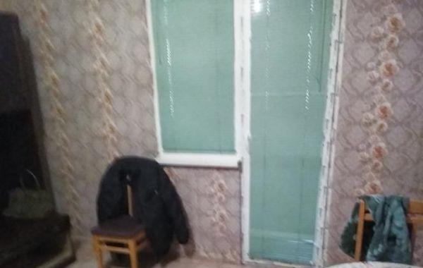 двустаен апартамент стара загора nue6j52n
