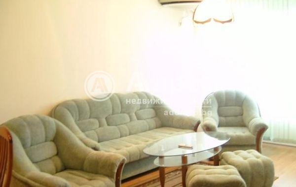 двустаен апартамент стара загора q1ek11q1