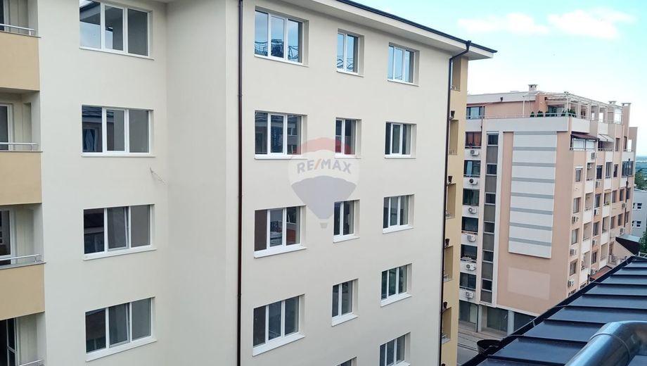 двустаен апартамент стара загора q552pulk