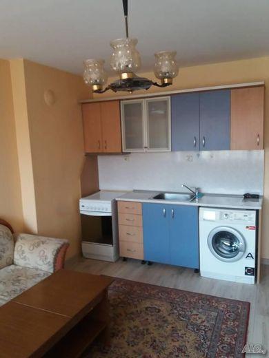 двустаен апартамент стара загора rl78k3jb