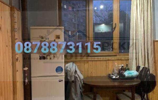 двустаен апартамент стара загора s2a9v7qd
