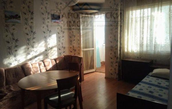 двустаен апартамент стара загора t24ay79k