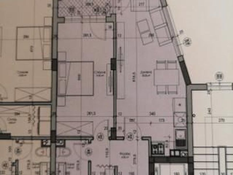 двустаен апартамент стара загора u27b9lqf