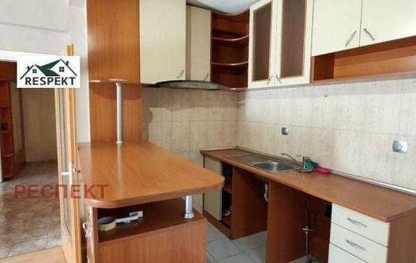 двустаен апартамент стара загора u3spcyjj
