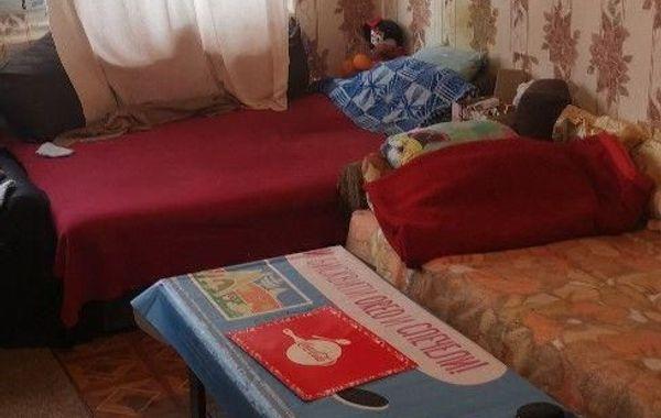 двустаен апартамент стара загора u5ckpdyh