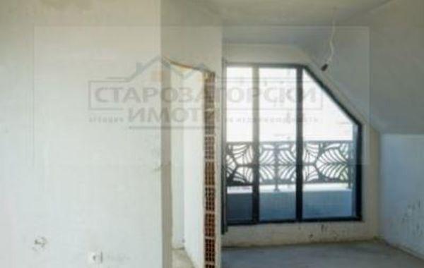 двустаен апартамент стара загора wjaddpfu