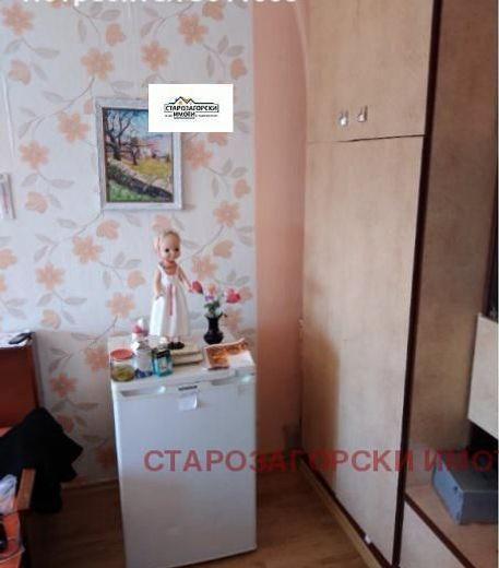 двустаен апартамент стара загора ym2qlwyk