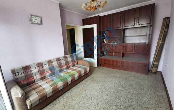 двустаен апартамент стара загора yuchqd6v