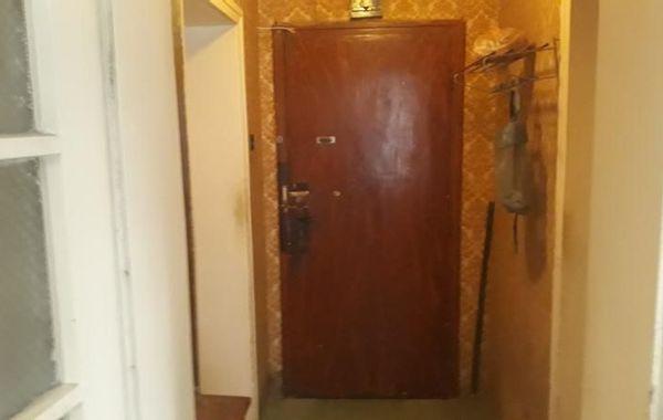 двустаен апартамент троян cq4rxxv2
